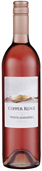 Copperidge White Zinfandel